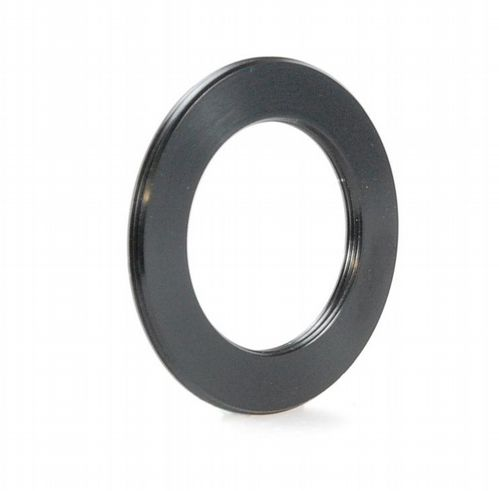 43mm To 28mm Flat Step Ring